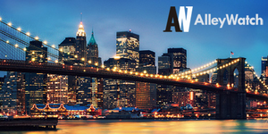 Welcome to AlleyWatch