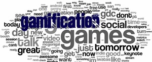 Why and How Gamification Works