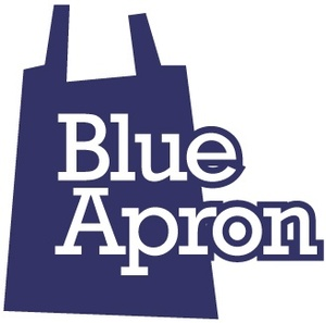 Blue Apron Secures Series A Funding