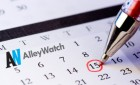 AlleyWatch_Event_ calendar