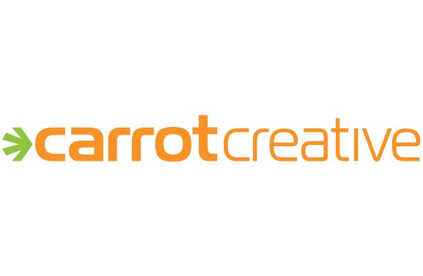 Made in NY™ - Mike Germano, CEO of Carrot Creative
