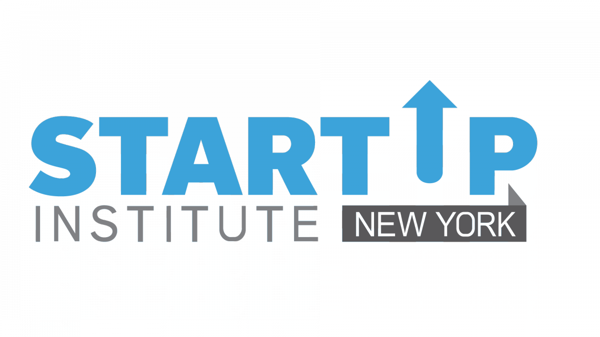 Startup Institute Comes to New York City