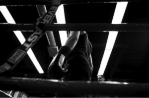 4 Leadership Lessons From the Boxing Ring
