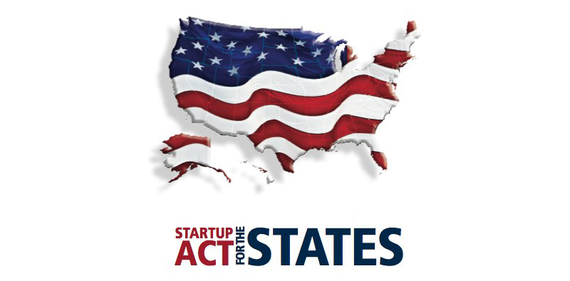 How Lack of Immigration Reform Harms Startups, US Economy