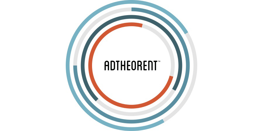 Made in NY™ - Anthony Iacovone, Founder and CEO of AdTheorent