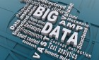 big data for startups