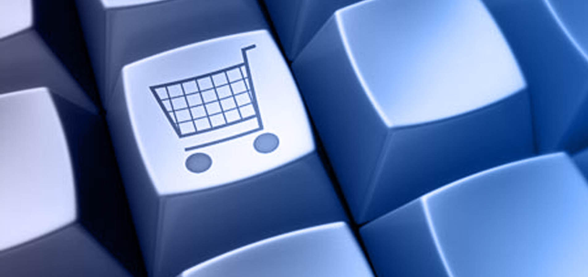 "electronic commerce ""the growth of e-commerce — which already accounts for about 8% of total retail sales in the us — is expected to outpace sales growth at bricks-and-mortar stores over the next five years, reaching $370 billion in sales by 2017 by that time, e-commerce is expected to account for a full tenth of all retail sales in the us,."