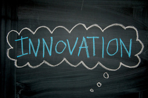 Why Big Companies Struggle With Innovation