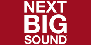 Made in NY™ – Alex White, CEO and Co-Founder of Next Big Sound
