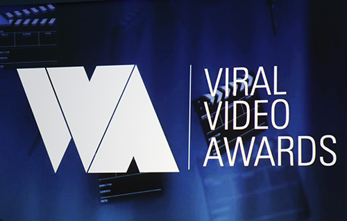 Ad Age's 4th Viral Video Awards: You'll Laugh, You'll Cry [Video]