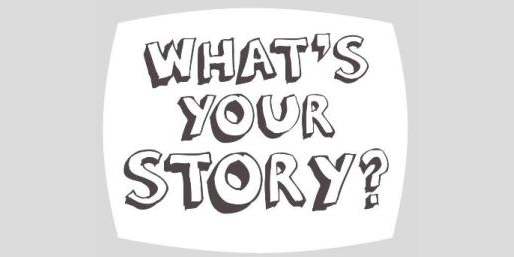 What's+Your+Story
