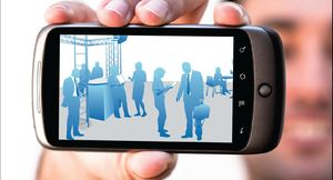 How Brands Can Go Mobile