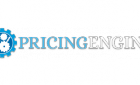 pricing engine_logo