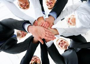 Keep Your Company from Signing with the Wrong Hire, Partner, or Supplier