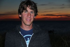 20 Minutes with Dennis Crowley [Video]
