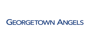 Georgetown Angels Aims to Become the Premier Angel Group