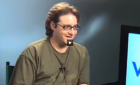 Interview With :    Brad Feld, Foundry Group Venture Capitalist