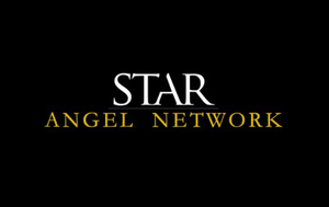 STAR Angel Network Empowers Professional Athletes and Celebrities to Become Angel Investors