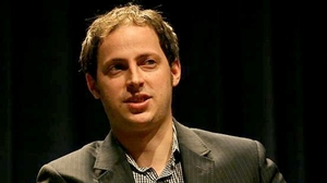 Nate Silver Trashes New York Times Sales Force