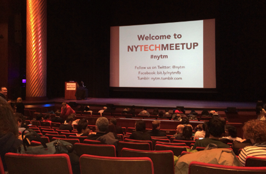 JD - Feb. 4th NYTM - Innovation and Sex Tech in the City (theater)