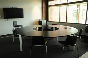 5 Tips for Running a Great Startup Board Meeting