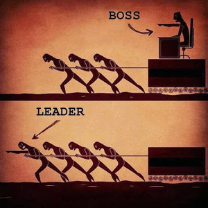 Are You the Best Person to Lead Your Startup?