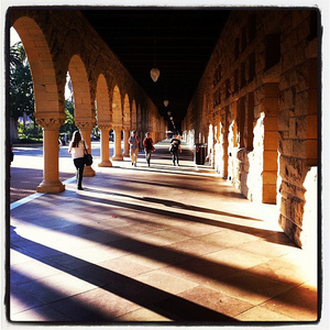 Stanford in the Alley: Ideas – The Good, The Bad, and The Leftovers