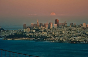 Silicon Valley Investors' Advice to Young Startups