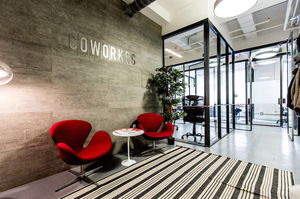 If It's Monday, It Must Be Cowork|rs