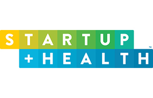 5 NYC Healthcare Startups that Are About to Become Huge