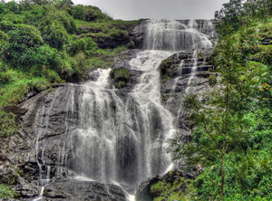 Do not Go Chasing Distribution Waterfalls: The Future of VC Compensation