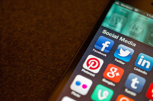 In Today's Day and Age, You Are What you Publish on (Social Media)