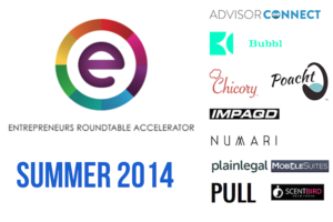 Meet The 10 Hottest Startups in NYC Right Now From The Newest ERA Class