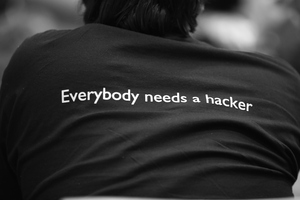 Why Everyone We Hire Must Think Like a Growth Hacker