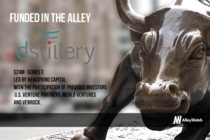 Is AdTech Alive and Well? NYC Startup Dstillery Just Raised Their $24 Million Series C