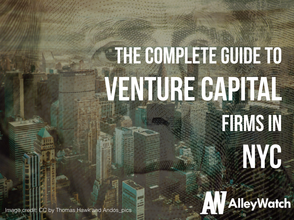 the complete guide to vc firms in nyc images.001