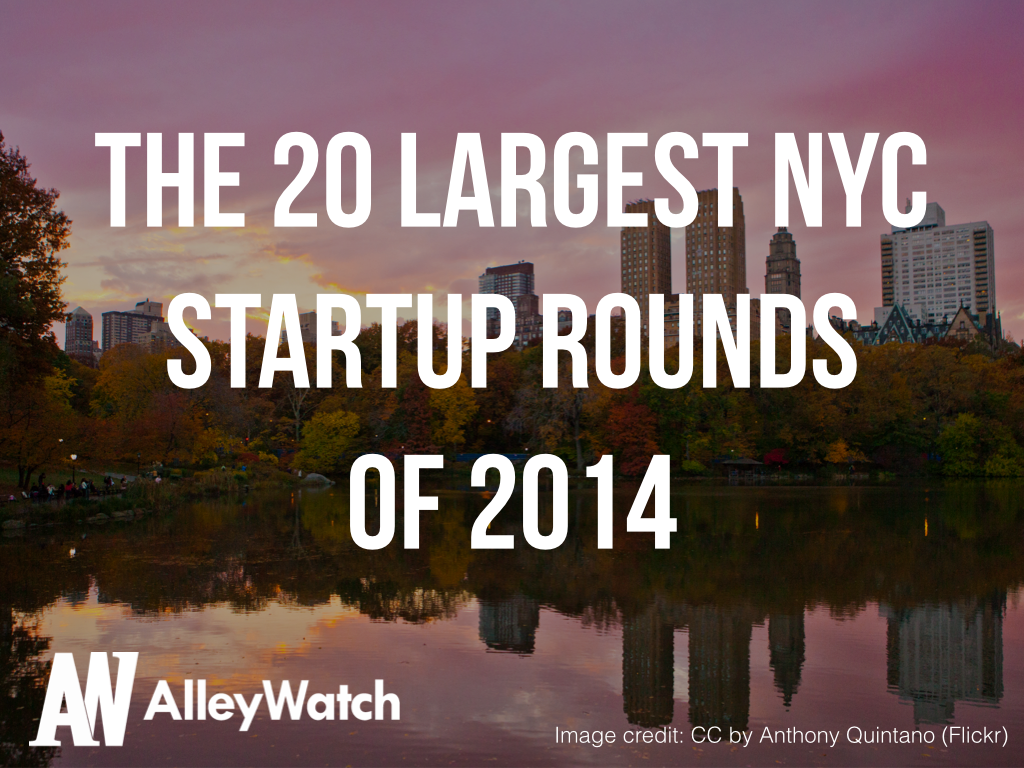 2014 largest nyc startup.001