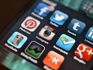 Weighing the Cost of Social Media: What's Your Best Option
