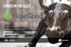 This NYC Startup is HowGood? They Just Raised $2M