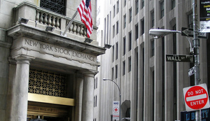 4 Steps to Prepare for an IPO