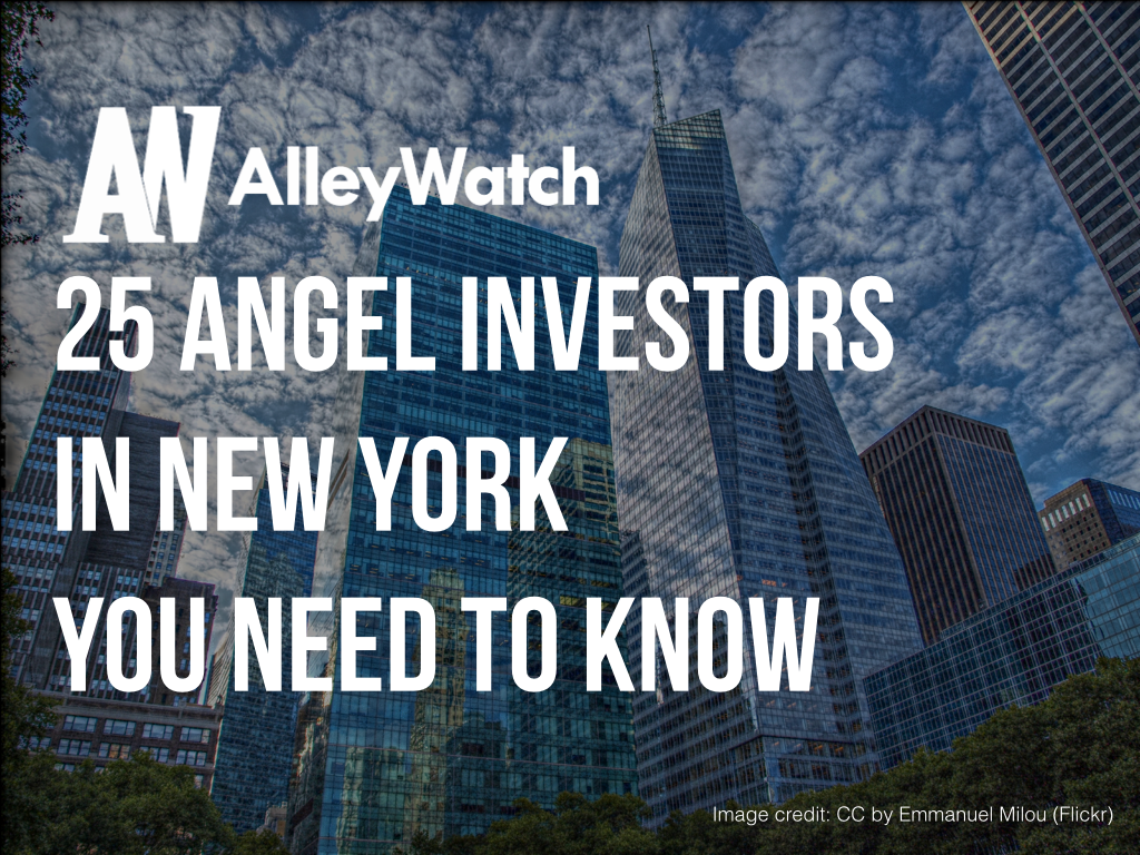 25 angel investors who you must know.001