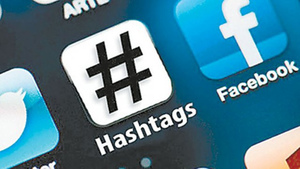 How to Use Hashtags to Grow Your Brand or Business