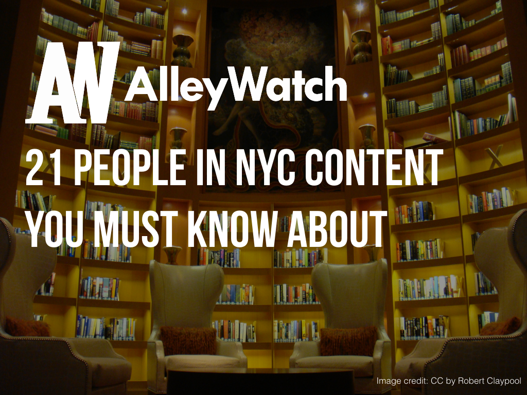 21 People in NYC Content You Must Know About.001