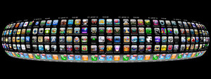 6 Productivity Apps You Will Never Want to Be Without