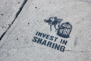 What Entrepreneurs Should Avoid Sharing on Their Company Blog