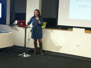 Brooklyn On Tech Celebrates Founders And Community Builders