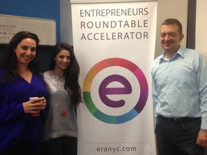 A Blueprint to Growth Hacking According to ER Accelerator
