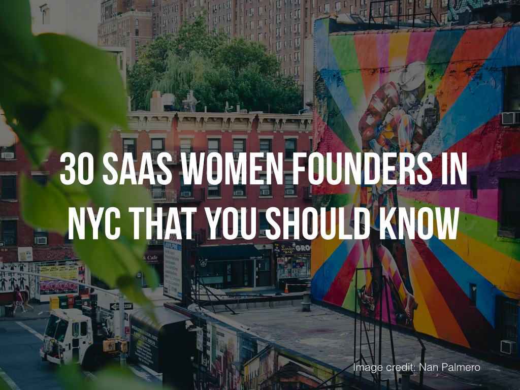 female founders nyc.00111