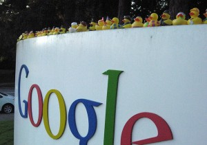 What Googles Entrance to M-Commerce Means for Merchants