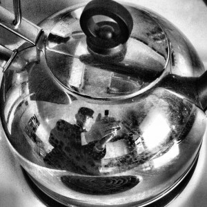 The Kettle and Pot Ethics of the Tech Startup Universe